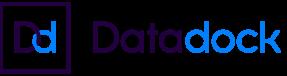 datadock_nom_logo