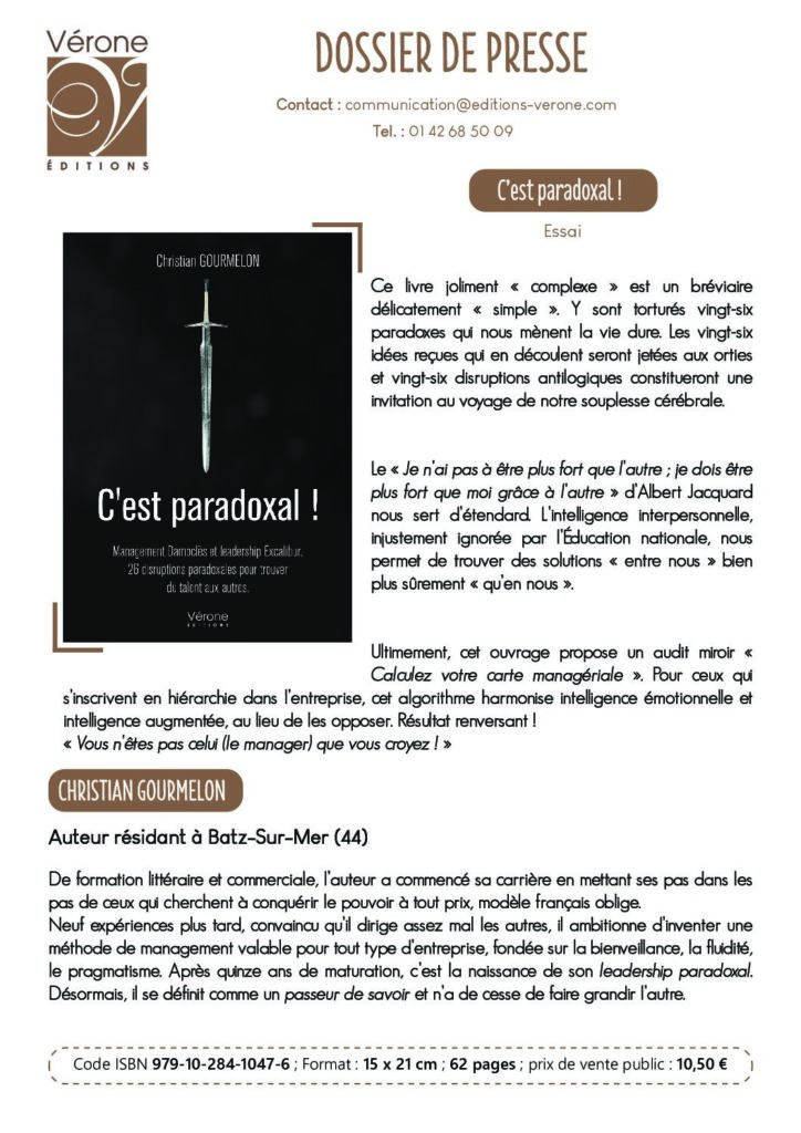dossier-de-presse-c-est-paradoxal-pdf-724×1024